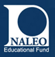 NALEO Educational Fund